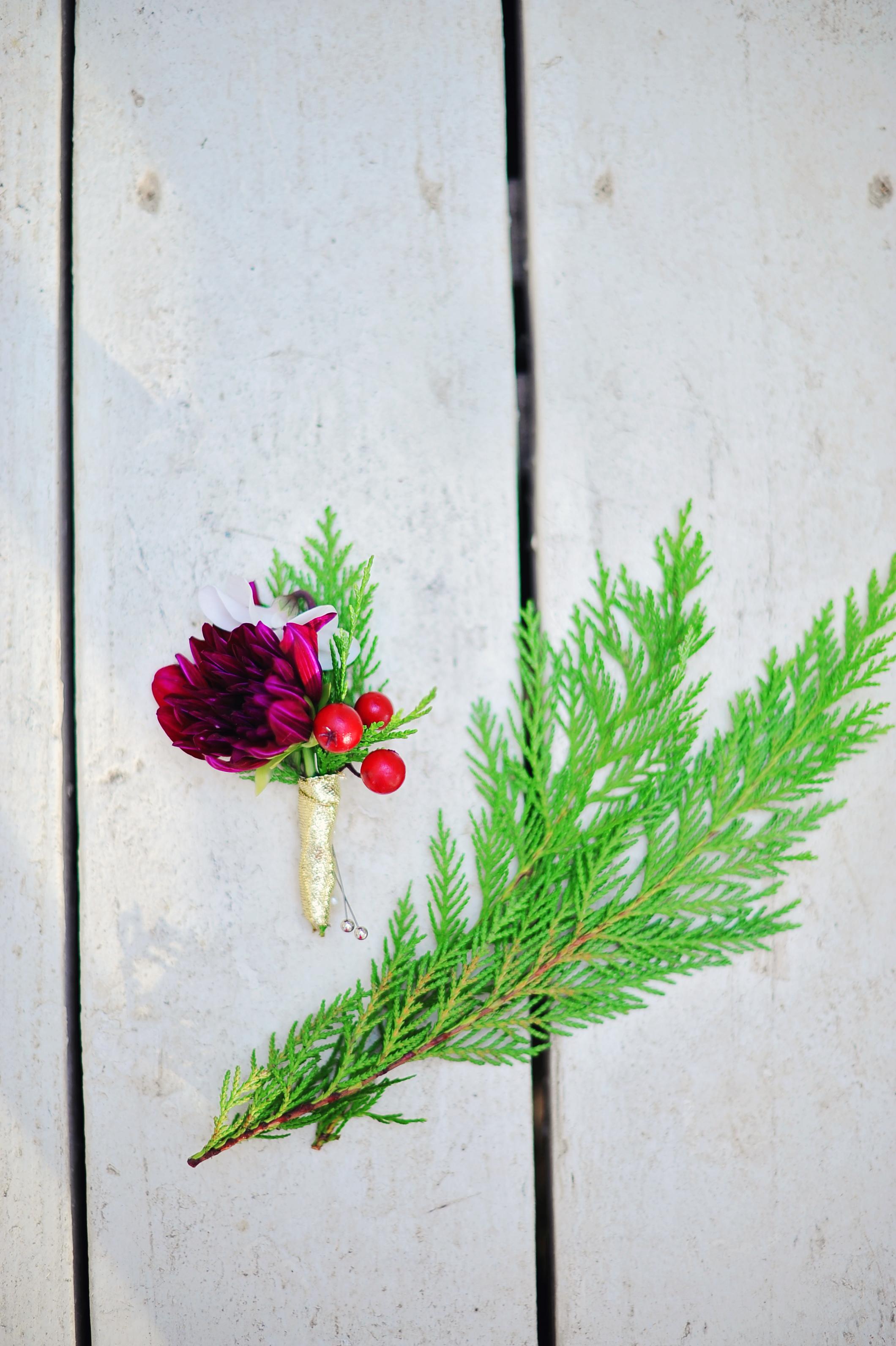 Emily Reynolds Design | Emlily-Ventura-Wedding-Floral-1