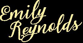 Emily-Reynolds-tansy-script
