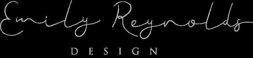Emily Reynolds Design