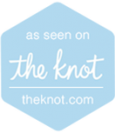 seen-on-theknot
