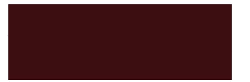 Emily Reynolds Design, Santa Barbara florist and wedding floral designer